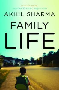 family-life-400x400-imaduvg5n7ug3v4r