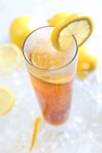 lemon-tea-563799_1920