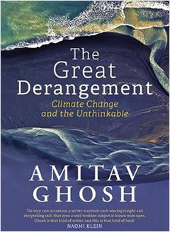 amitaghosh-book-cover