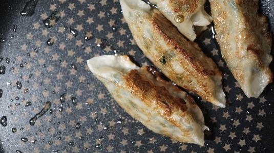 dumplings-4506703_960_720